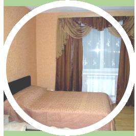 PRICE2_standart_vrn_502_motel