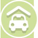 ico_parking_vrn_motel_hostel